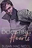 Doubting Hearts