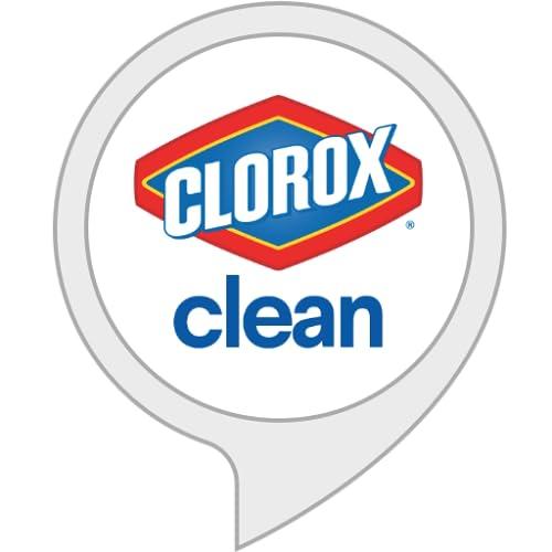 Clorox Clean