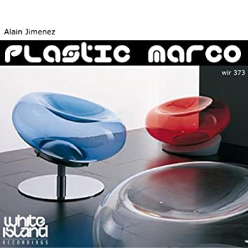 Plastic Marco