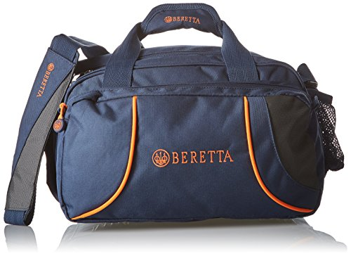 Beretta Patronentasche Uniform Pro, Blau, 40 x 30 x 20 cm, BSH5-0189-054V