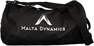 Malta Dynamics Equipment Duffle Bag