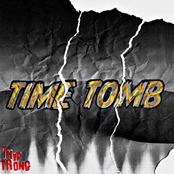 Time Tomb