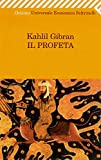 Il profeta (Universale economica. Oriente Vol. 1141)