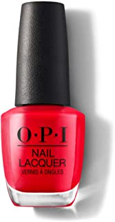 Best opi my chihuahua bites Reviews