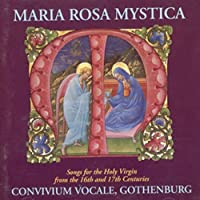 Various: Songs for the Holy VI