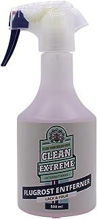 Suchergebnis Auf Für Clean Company Reinigung Pflege Auto Motorrad