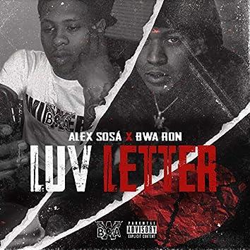 Luv Letter