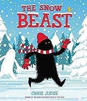 Snow Beast, The (The Beast)