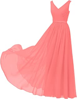 Best light coral wedding dress Reviews