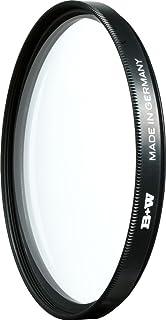 B+W Nahlinse / Makrolinse +4 (72mm, E, 2x vergütet, Professional)