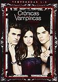 Pack Crónicas Vampíricas - Temporadas 1- 3 [DVD]