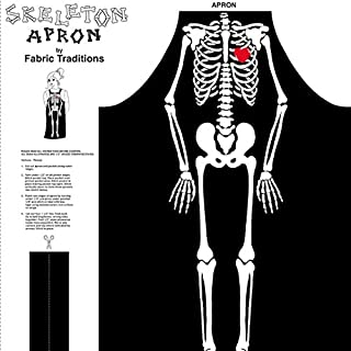 Best halloween apron panel Reviews