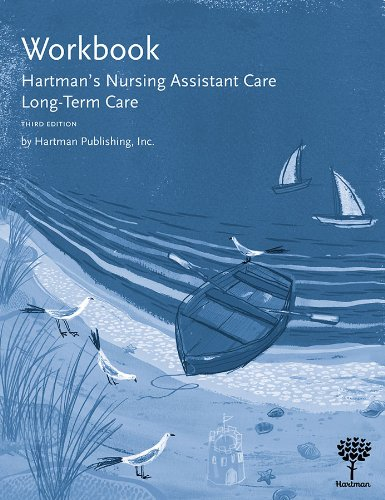 Nursing Long-Term Care
