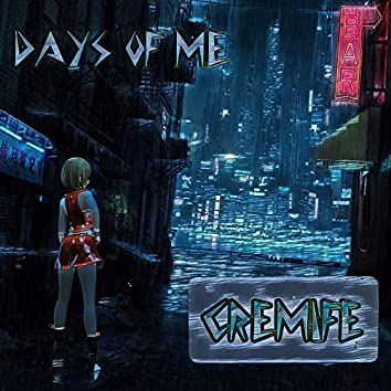 Days of Me