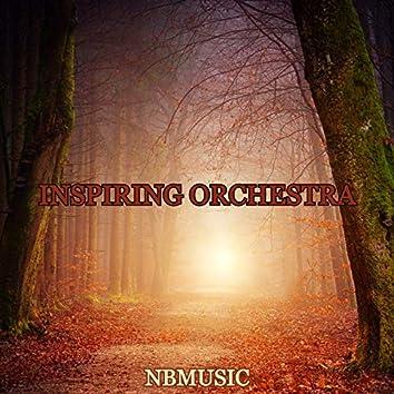 Inspiring Orchestra