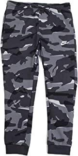 787fed63a17424 Nike Men's Track Pants Online: Buy Nike Men's Track Pants at Best ...