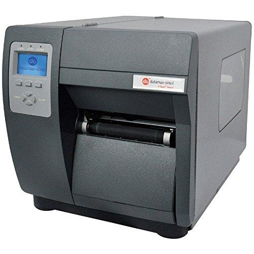 Datamax O'Neil I-Class Mark II I-4212E - Impresora de