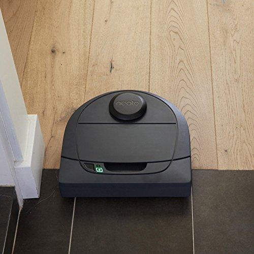 Neato Robotics Botvac D301 Connected Bild 2*