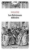 Les Précieuses Ridicules - Pocket - 07/06/2018