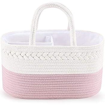 Best portable baskets Reviews