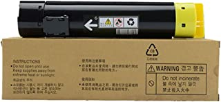 Compatible Toner Cartridges Replacement for EPSON C500DN C13S050659 C13S050658 C13S050657 C13S050656 Toner Cartridge for E...