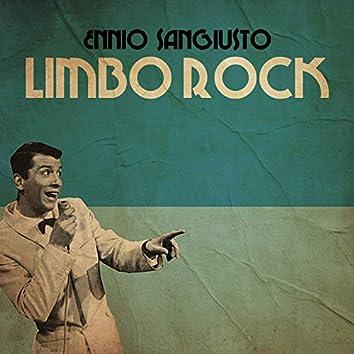 Limbo Rock