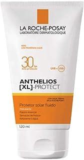 La Roche-Posay Anthelios XL Fluide FPS30 120ml