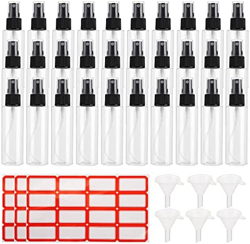 Top 10 Best essential oil droppers disposable Reviews