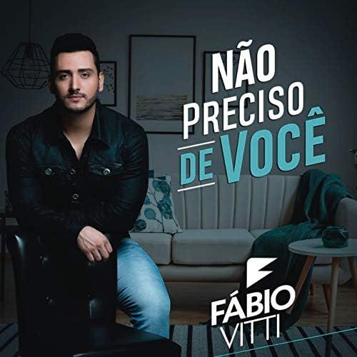 Fábio Vitti