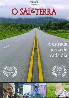 Sal da Terra (Eloi Pires Ferreira) (2008) - Edson Rocha / Eneas Lour / Luthero Almeida / Crist