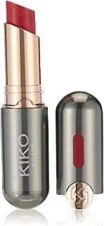 KIKO Milano Unlimited Stylo 10 | Lang houdende crèmige lippenstift (10 uur*) met matglanzende finish