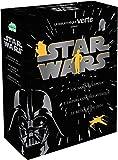 Coffret Star Wars - Episodes 4, 5 et 6