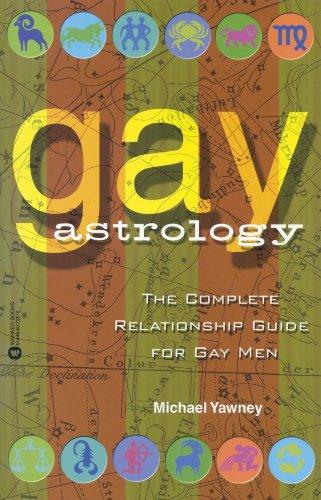 Gay astrology dating dating a stockbroker