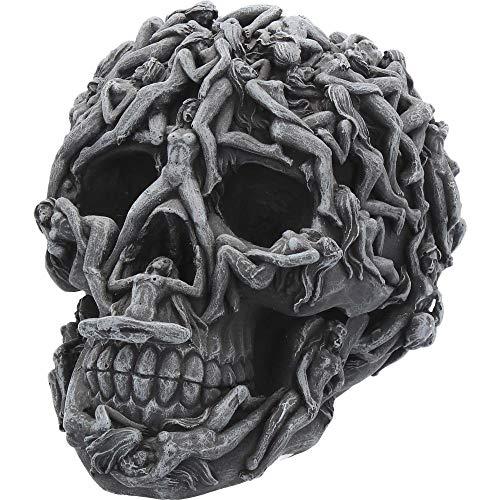 Nemesis Now Hell's Desire Articolo decorativo standard