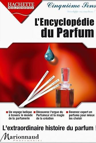 L'encyclopédie du parfum [Import]