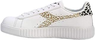 Diadora Sneakers Game P Step Animalier voor dames