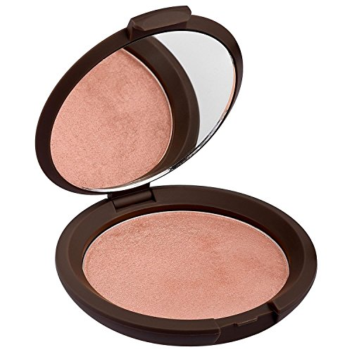 BECCA - Shimmering Skin Perfector Pressed Enlumineur poudre - Pressed Rose Gold