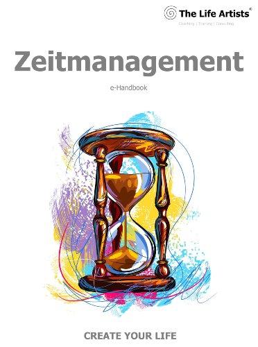 Zeitmanagement: Das Coaching-Programm mit Online-Video-Kurs