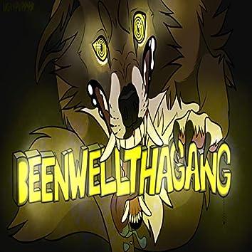 Beenwellthagang