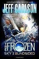Frozen Sky 3: Blindsided