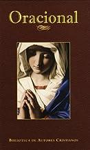 Oracional: Nuevo devocionario del cristiano: 12 (OBRAS LITÚRGICAS)