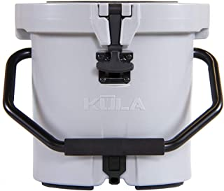 KULA 2.5 Cooler (Grey)