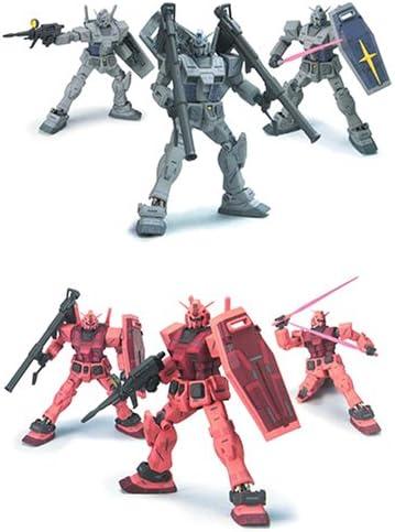 HCM Pro: G3 Casval Gundam Action 新商品 200 1 #08 Figure 交換無料 Scale