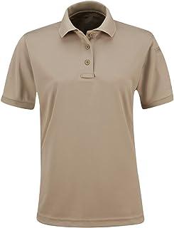Propper womens Women's Uniform Polo - Short Sleeve Polo Shirt