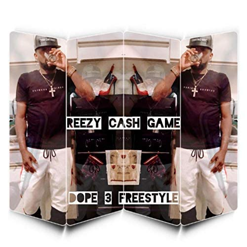 Reezy Cash Game