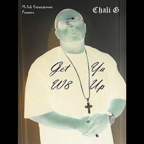 Chali G