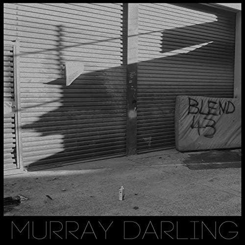 Murray Darling