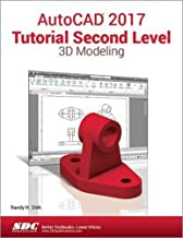 Best autocad 2017 3d modeling tutorial Reviews