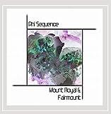 Mount Royal & Fairmount