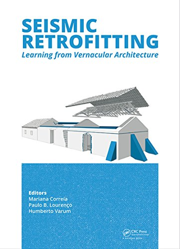 Seismic Retrofitting: Learning from Vernacular Architecture (English Edition)
